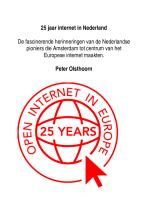 25 jaar internet in Nederland.pdf