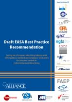 EASA Online Behavioural Advertising1.pdf