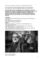 Interview Teus Hagen.pdf