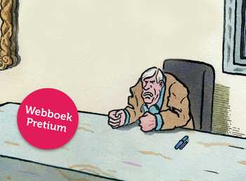 webboek-pretion-banner-1440px.jpg