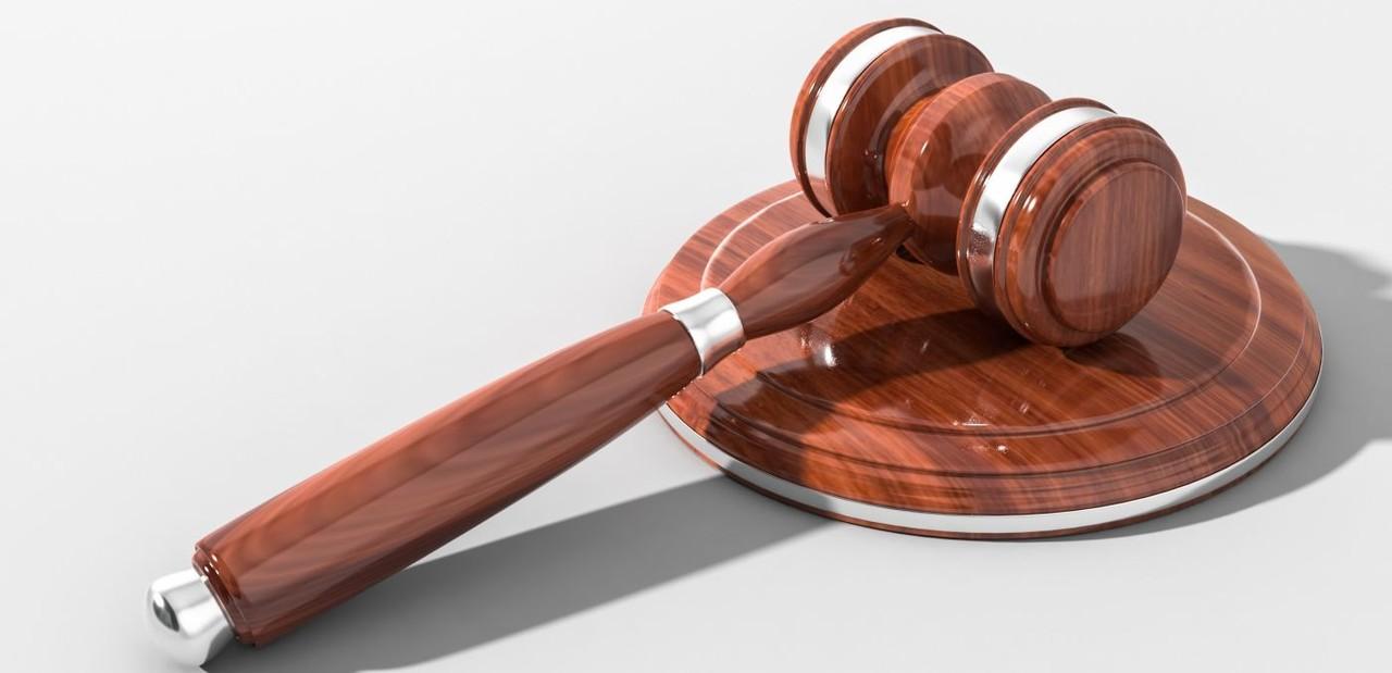 Rechtspraak sjoemelt met anonimisering uitspraken