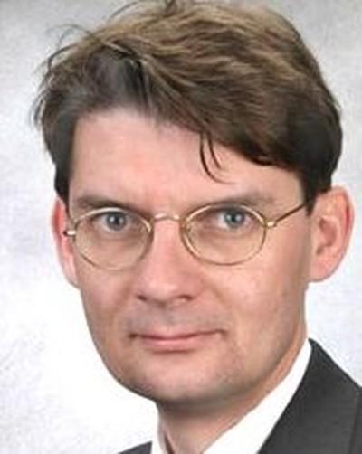 Dirk  Visser