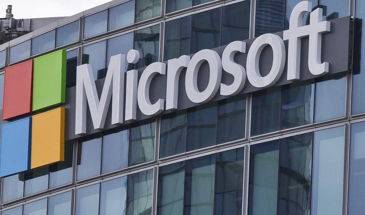 Cyberaanvallen een gouden kans voor techreuzen