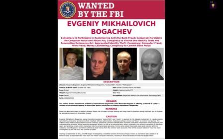 Russen schakelden contactpersoon van Nederlandse cyberpolitie uit