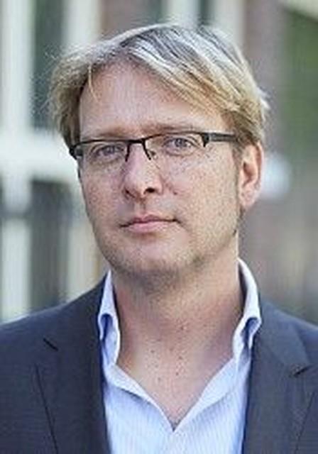 Breed verzet tegen uitbreiding spionage