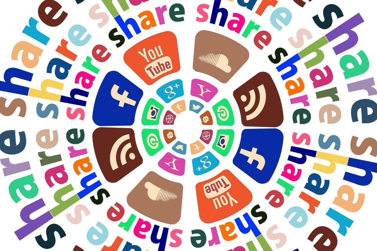 Ons treft meer blaam dan Facebook