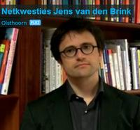 netkwesties-video-jens-den-brink-24612100436.png