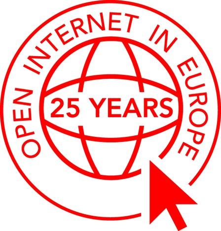 Boek 25 jaar internet in Nederland nu extra gratis