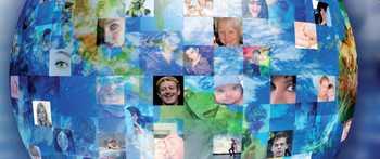 De macht van Facebook cover.jpg