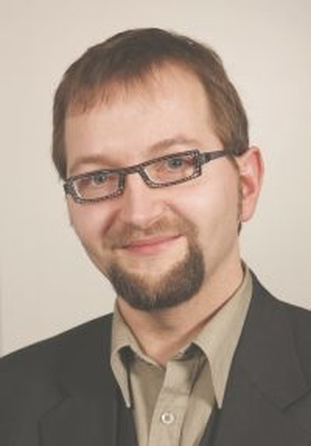 Isoc voor liberaal internet en anonimiteit