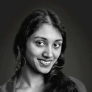 Renushka Madarie.jpg