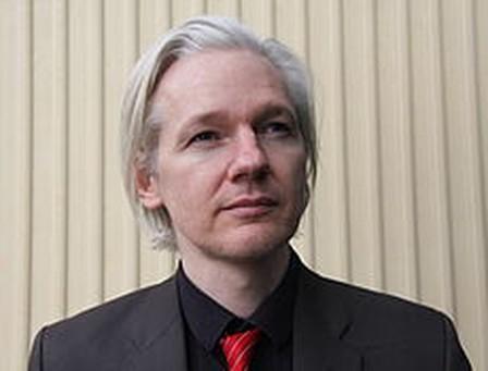 Wikileaks en de vrijheid van meningsuiting