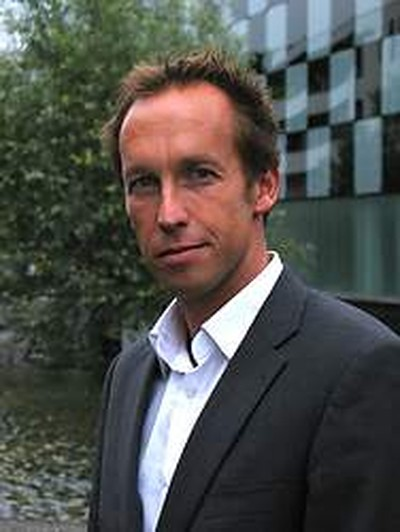 Michel  Mol