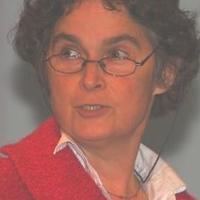 Frances Brazier portret.jpg