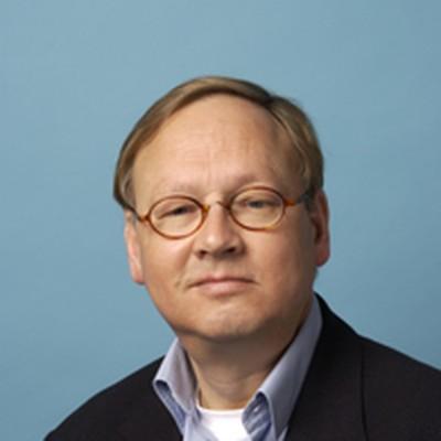 Dirk  van der Woude