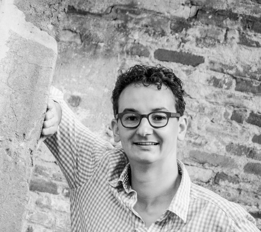 RTL, EO en KRO-NCRV richting profilering met data