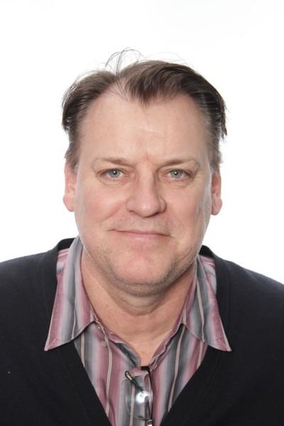 Kees Jan  Kuilwijk