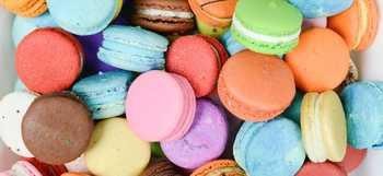 Cookies 2 mockaroon-1333674-unsplash.jpg
