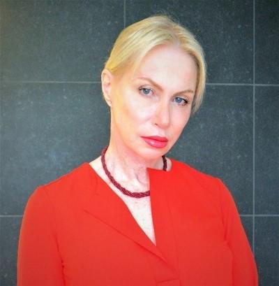 Lydia  Meijer