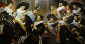 Frans Hals Museum Schutterij 31.jpg