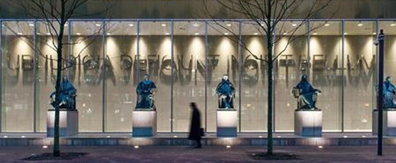 Hoge Raad accordeert uitwisseling AIVD met NSA en Britten
