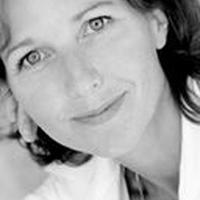 Marianne van Leeuwen.jpg