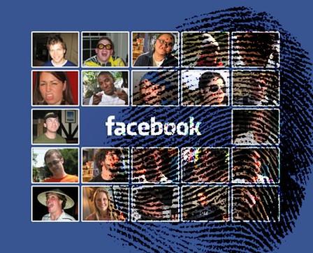 Facebook als krachtproef in privacystrijd