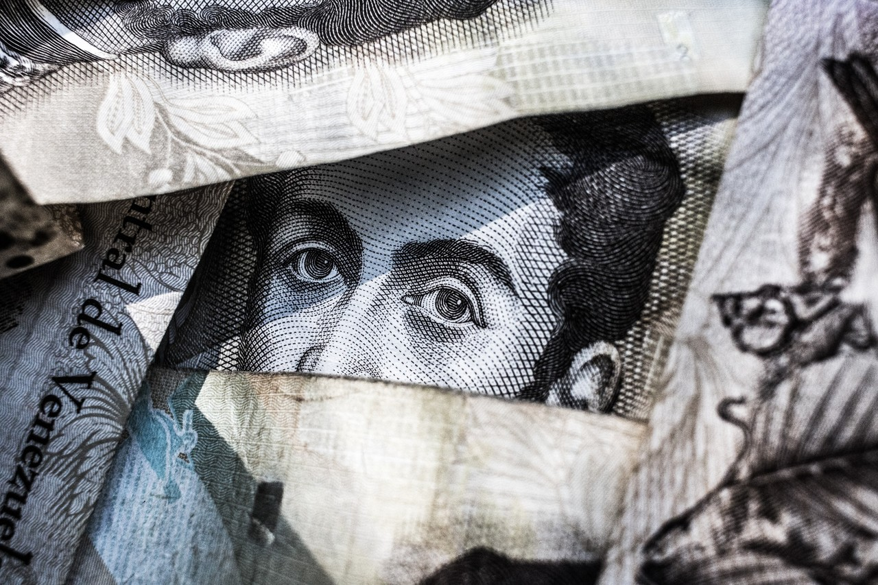 Bankgegevens niet veilig na invoering PSD2