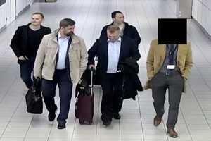 Russische hackers.jpg