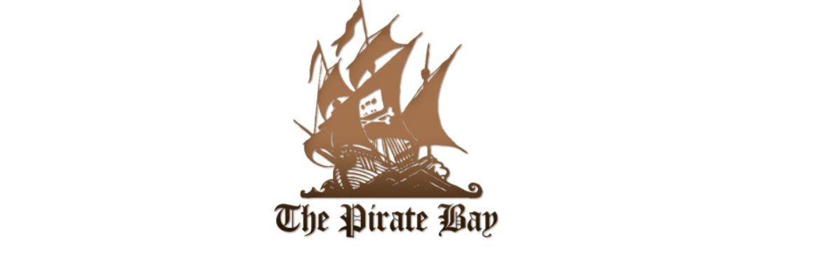 Britse zoekdiensten gedwongen tot blokkeren piratensites