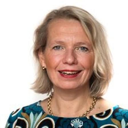 Roemloos einde politieke loopbaan Anne-Wil Duthler