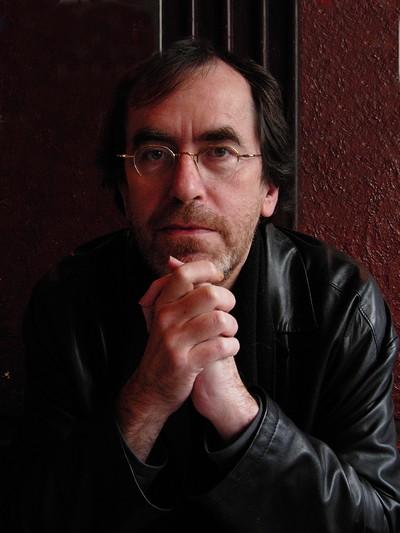 Bob  Stumpel
