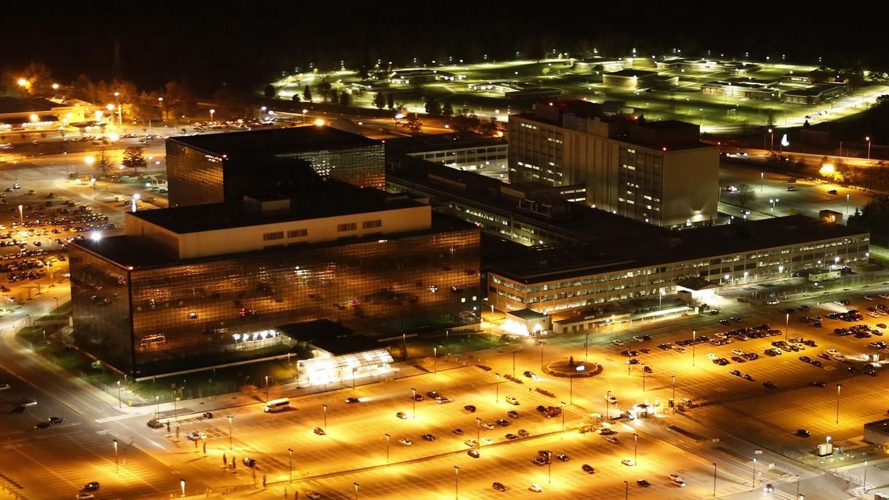 NSA vindt 'gelukkig' zwakste schakel in betalingsketen