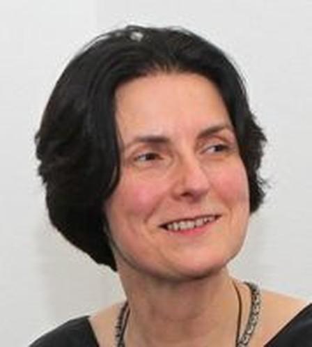 Hildebrandt, Van Eijk, Jacobs en De Graaff bieden 'tegenspraak' toezicht inlichtingendiensten
