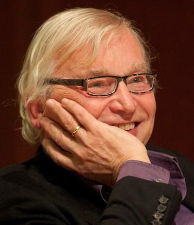 Egbert  Dommering