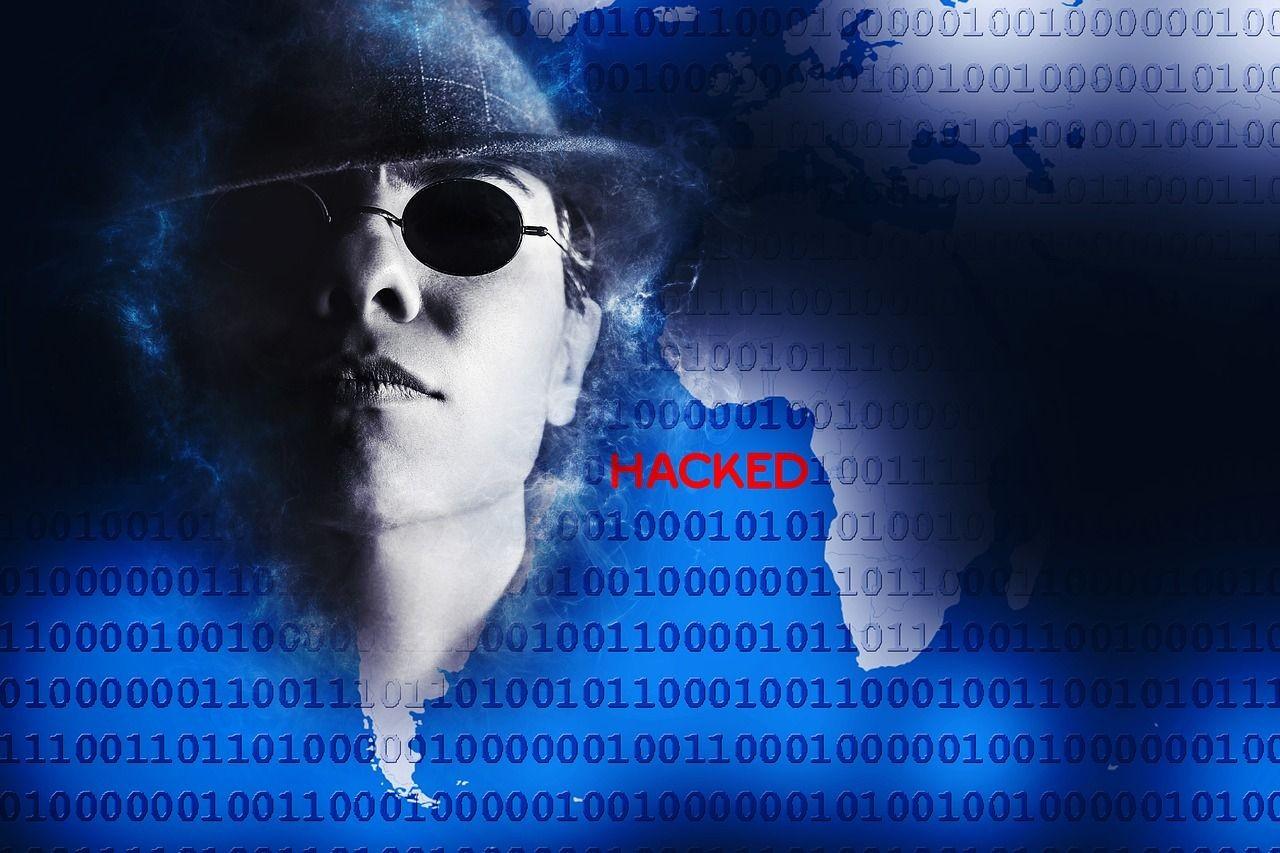 Baarde Amsterdam met internet een digitaal monster?