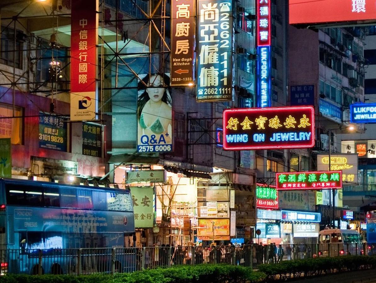 Chinese tv-markt lonkt voor Nederlandse producenten