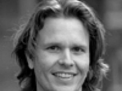 Michel  van Eeten