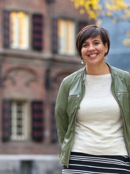 Amsterdams onderzoek Facebookprofielen tart wettelijke grenzen