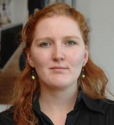 Simone  Fennell