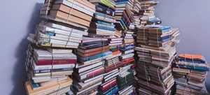 wikipedia boekenstapel.jpg