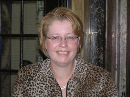 Boeiend tweetboek Marianne Zwagerman over jongste geschiedenis Telegraaf