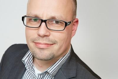 Mathieu  Paapst