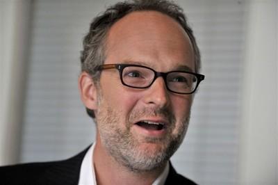 Christiaan  Alberdingk Thijm