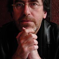 Bob Stumpel.jpg