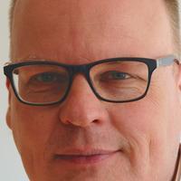 Simon Hania 2013.JPG