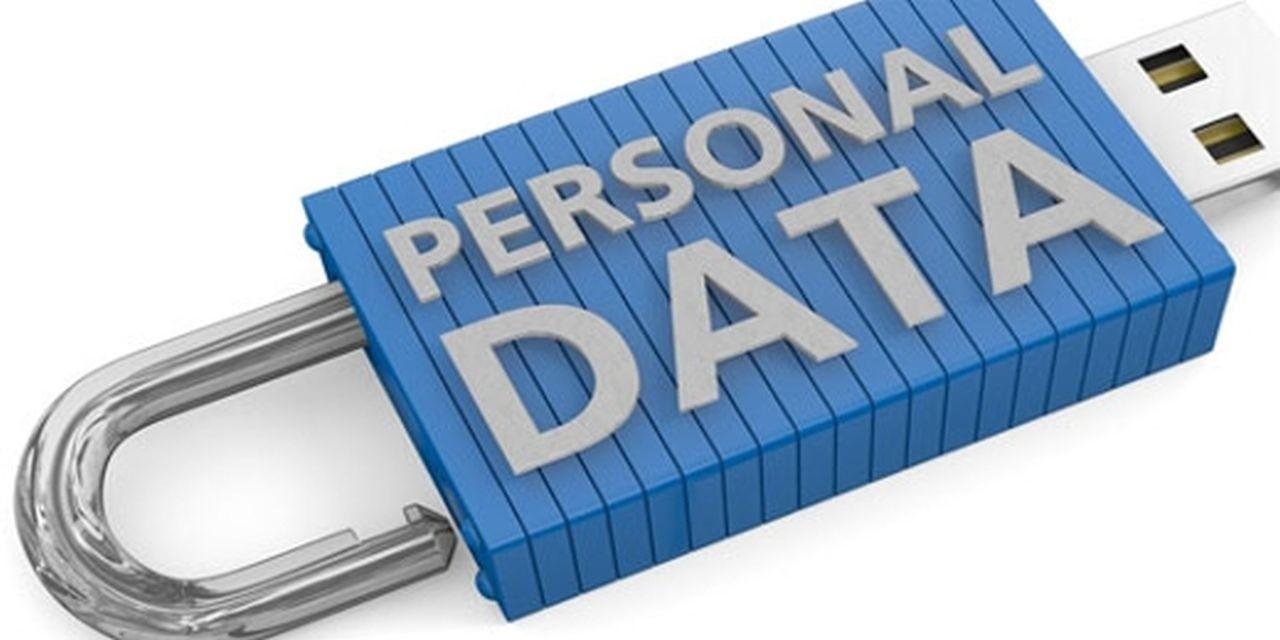 Leidt datagraaien tot datacrisis, of keert de wal het schip?