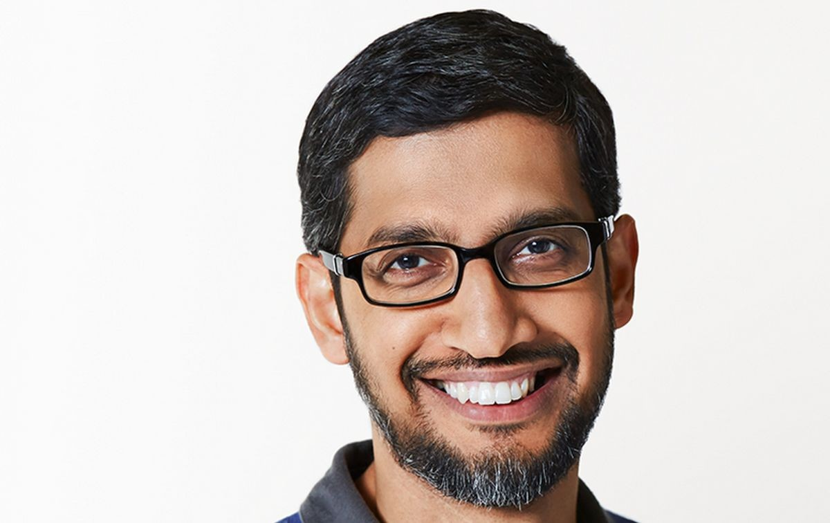 Google paait journalistiek met 1 miljard dollar